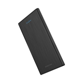 Внешний аккумулятор Borofone BT2B Fullpower power bank 5000mAh