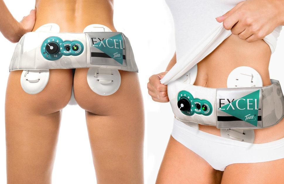 приборы для похудения в домашних условиях