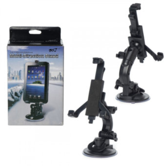 Держатель для iPad Multi-Direction Stand XWJ-02HD08 (IPAD+D)