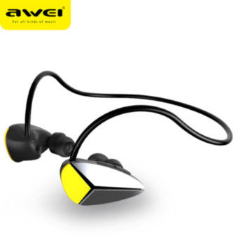 Bluetooth-гарнитура Awei A887BL